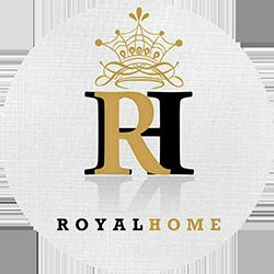 RoyalHome